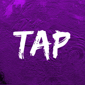 Tap is a fun form of dance where your body (with the help of tap shoes) becomes a musical instrument! While tap mainly focuses on sounds and rhythms, it incorporates jazz technique as well. In tap class you will learn all about different rhythms while having a blast making a ton of noise.
