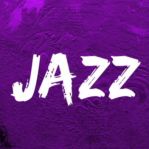 Jazz is a high-energy, fun form of dance. It combines kicks, leaps, turns and everything in between. In jazz class you will learn body placement, movement, expression and more in an upbeat and exciting class!